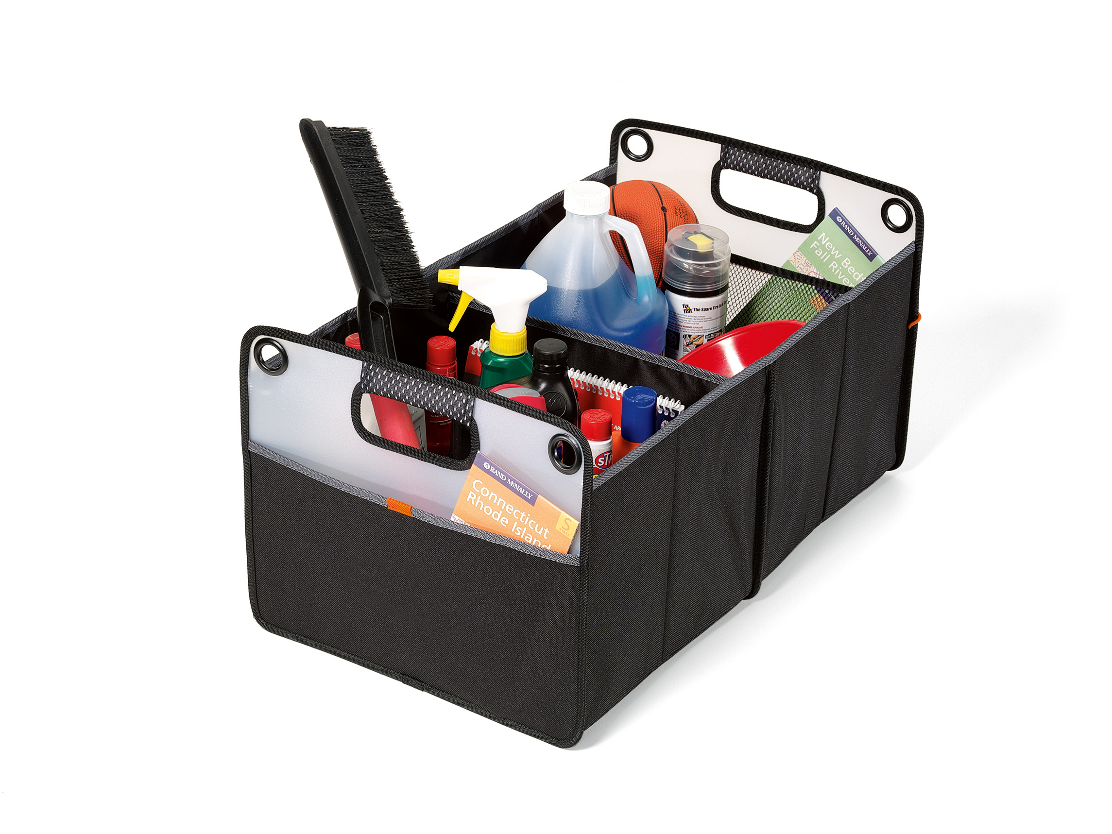 Gemline 8646 - Life in Motion™ Large Cargo Box