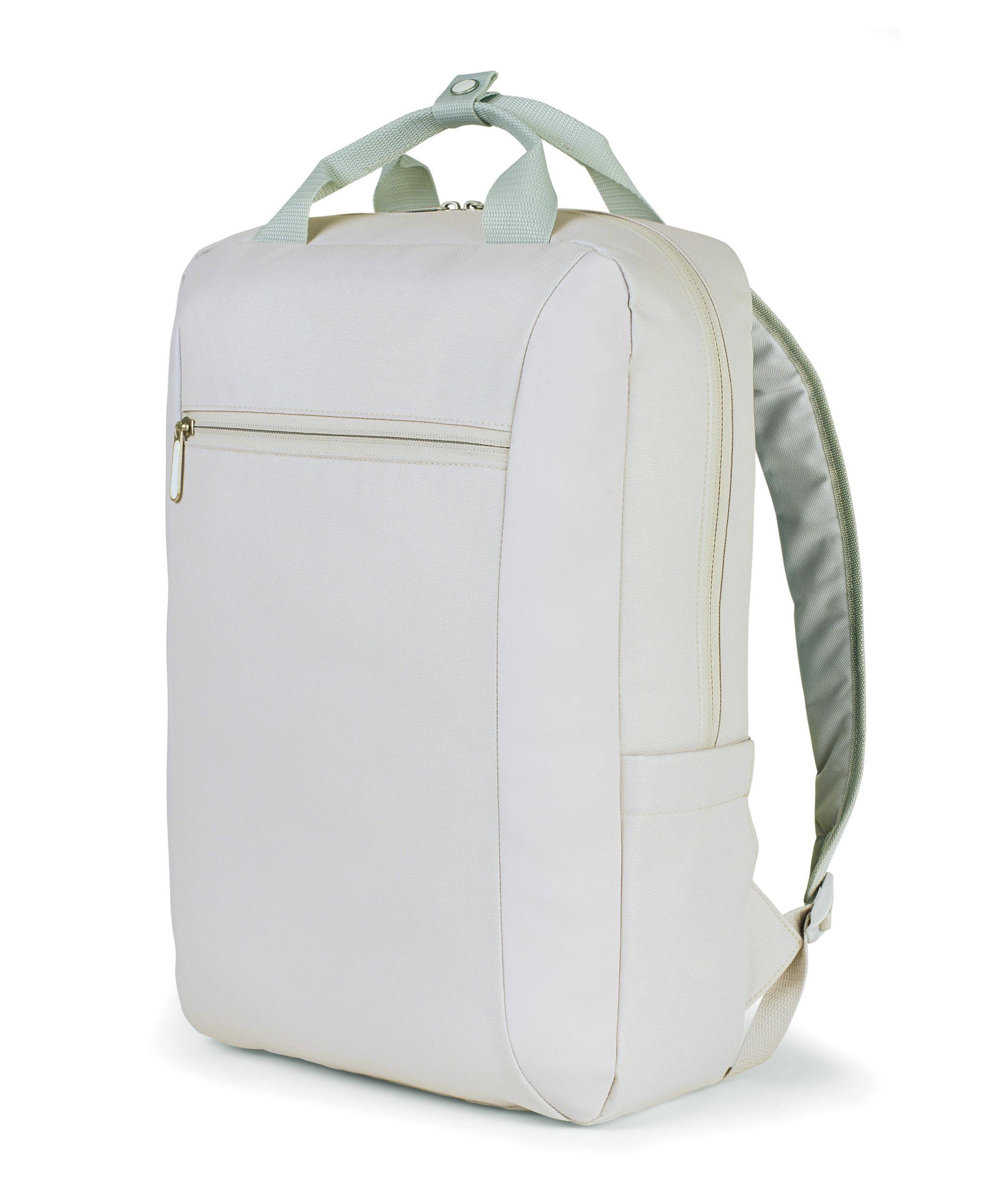 Gemline 100116 - Blake Computer Backpack