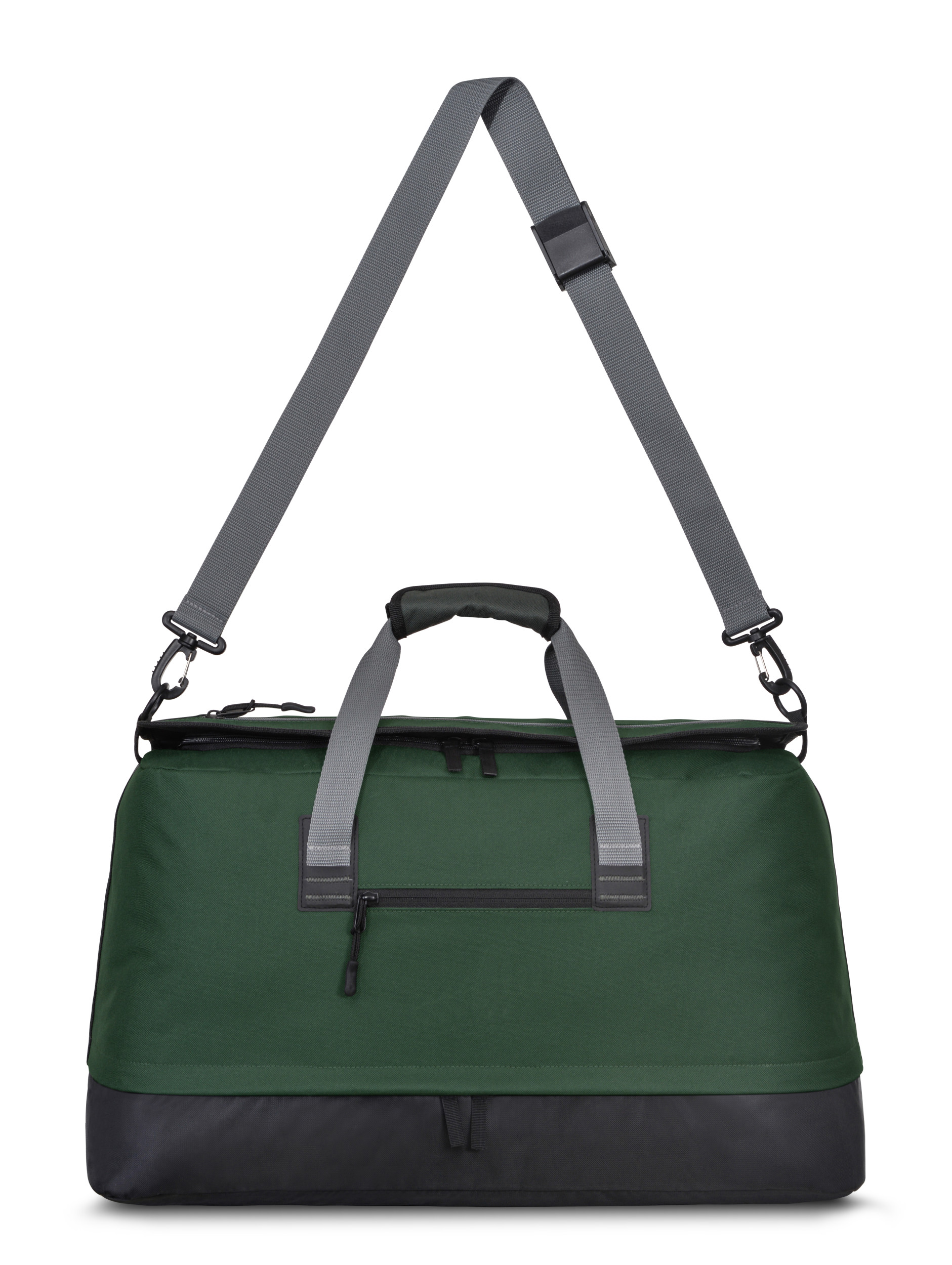 Gemline 100119 - Brighton Adjustable Duffel