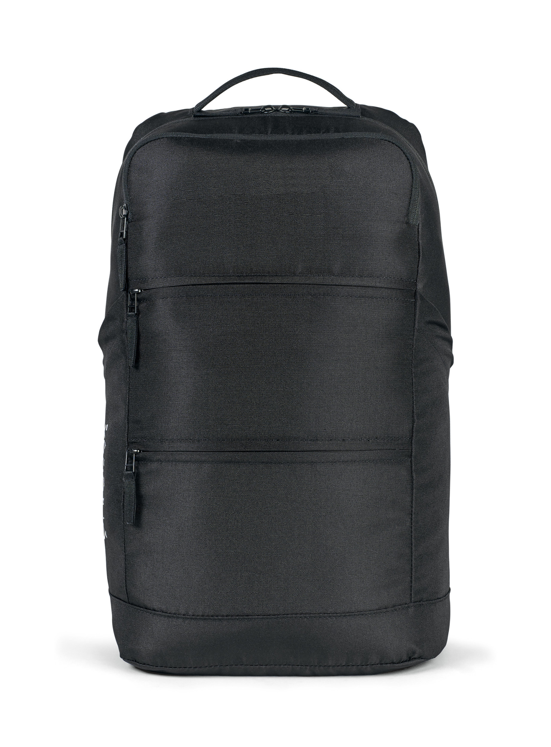 Gemline 100118-001 - Roux Computer Backpack