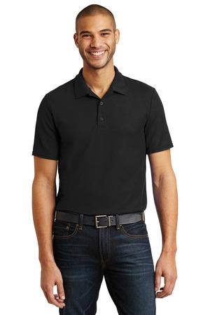 Gildan® DryBlend® 72800 - 6.3-Ounce Double Pique Sport Shirt