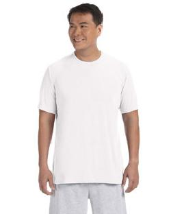 Gildan G420 - Performance 4.5 oz. Tee Shirt