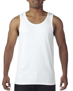 Gildan G520 - Heavy Cotton Tank Top