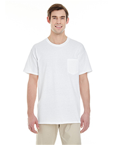 Gildan G530 - Adult Heavy Cotton