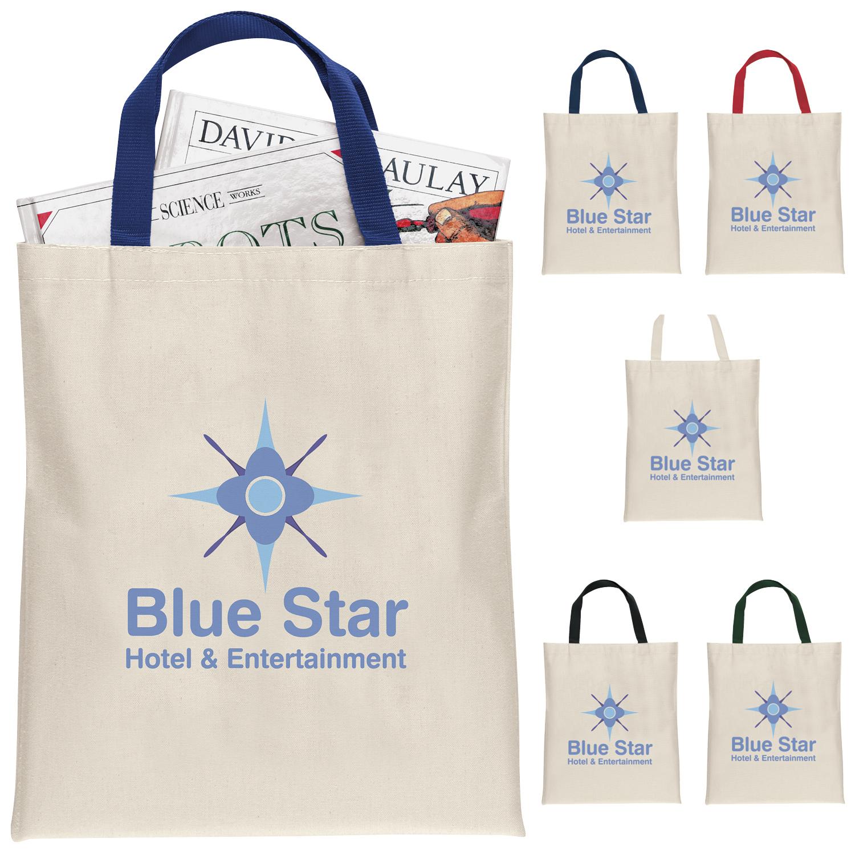 Good Value® 15003 Bargain Bag