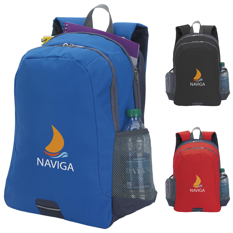 Good Value® 15719 Sport Backpack