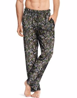 Hanes 01000 - Men's ComfortSoft® Cotton Printed ...