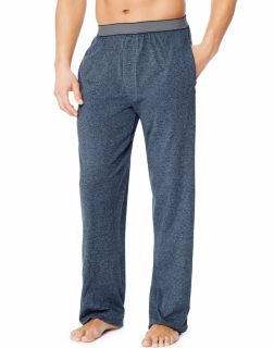 Hanes 01102 - X-Temp Jersey Pant with Comfort Flex