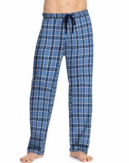 Hanes 02000B - Men's Woven Pants