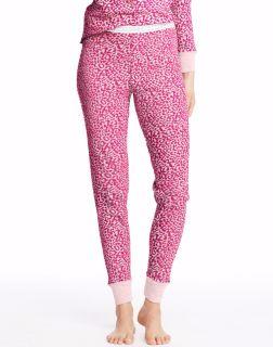 Hanes 25456 - Women's X-Temp™ Thermal Printed Pant
