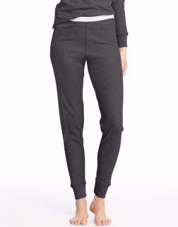 Hanes 25483 - Women's X-Temp™ Thermal Pant