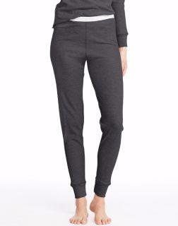 Hanes 25483 - Women's X-Temp™ Thermal Pant