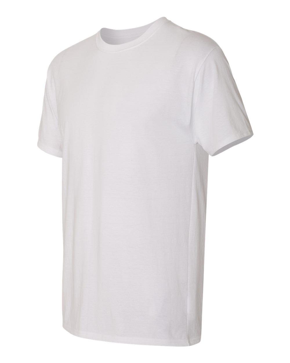 Hanes 42TB - X-Temp Triblend T-Shirt with Fresh IQ