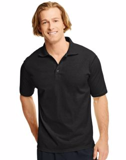 Hanes 42X0 - X-Temp® Men's Polo