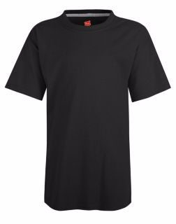 Hanes H4202Y - Kids'X-Temp® Performance T-Shirt