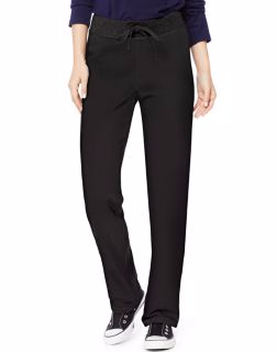 Hanes O4694 - French Terry Pant