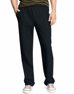 Hanes O5627 - X-Temp® Men's Jersey Pocket Pant