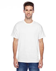 Hanes P4200 - XTEMP Unisex Performance Shirt