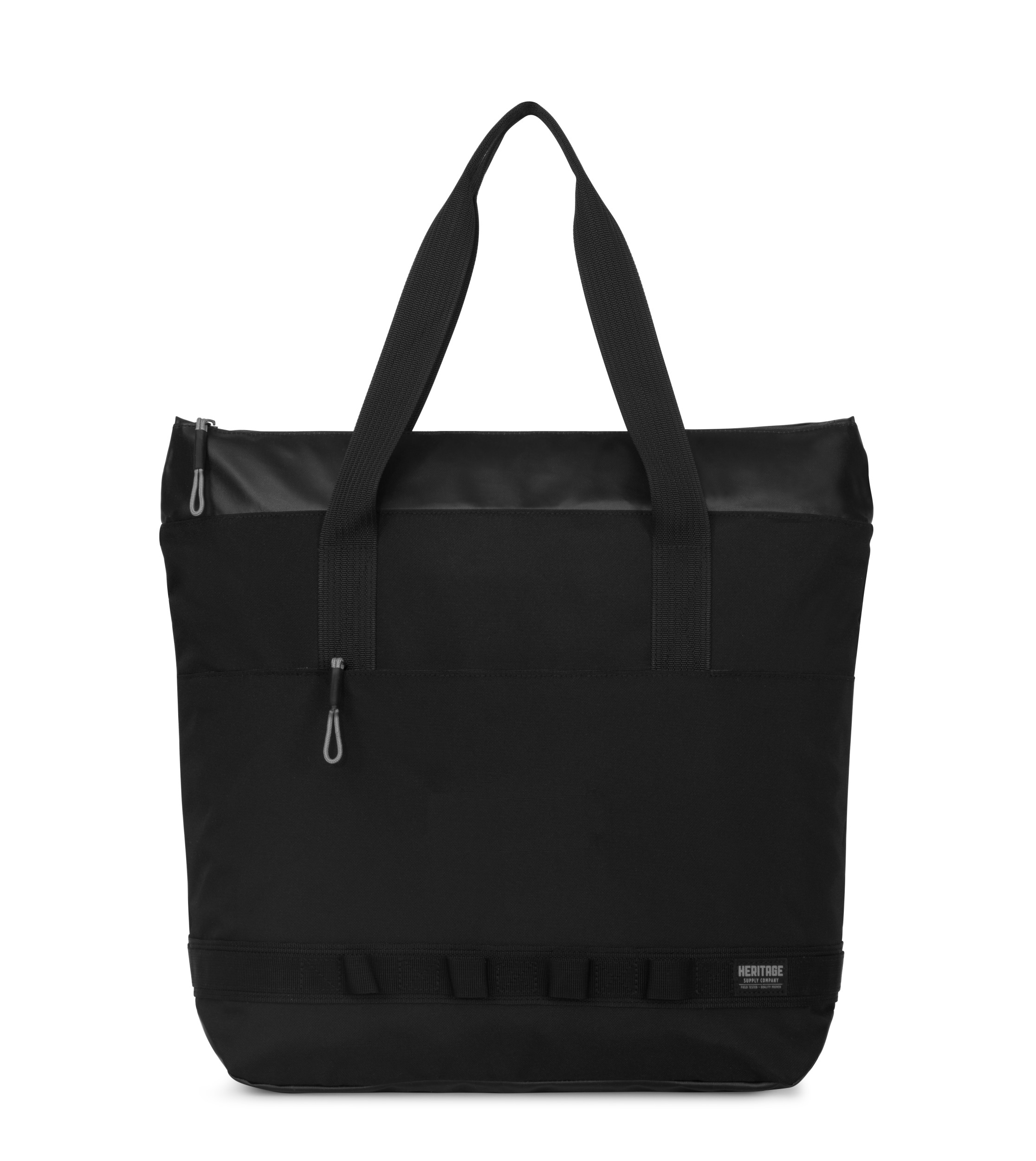 Heritage Supply 1529 - Highline Computer Tote