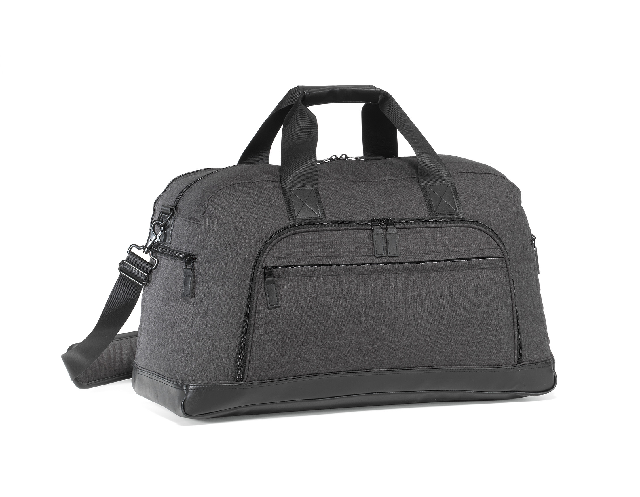 Heritage Supply 4095 - Tanner Travel Duffel