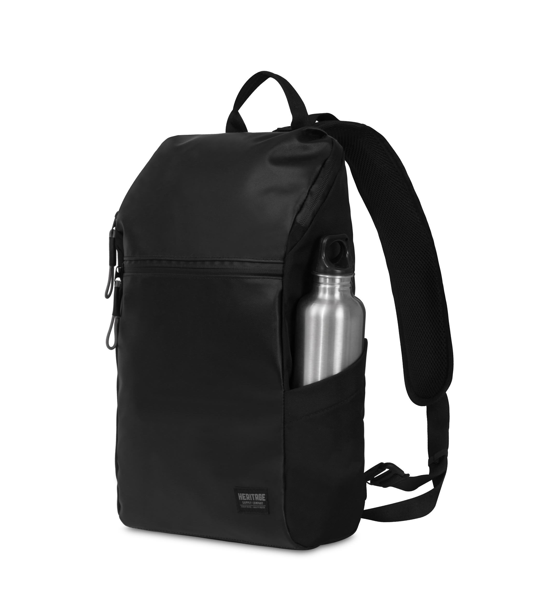 Heritage Supply 5502 - Highline Sling Bag