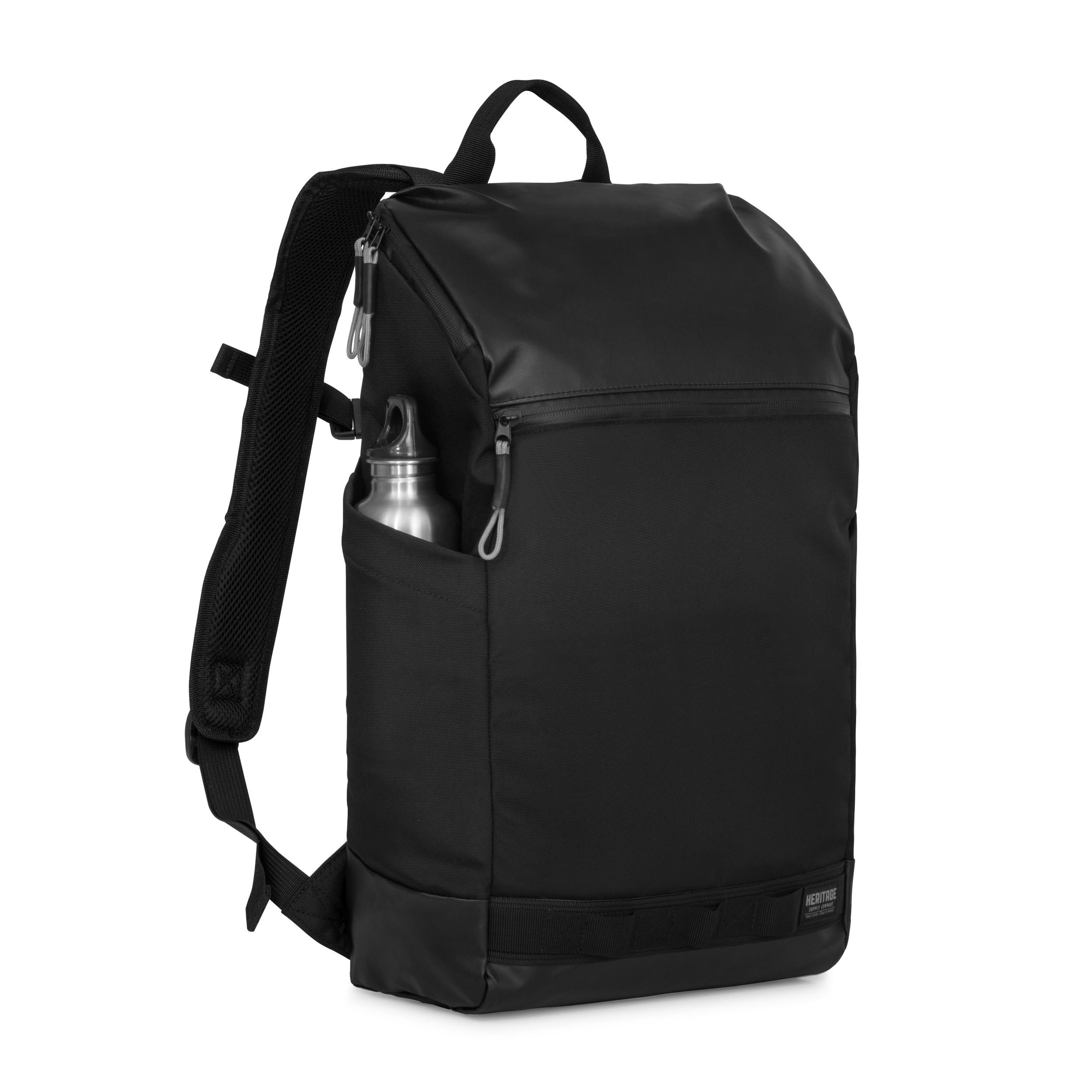 Heritage Supply 5504 - Highline Computer Backpack