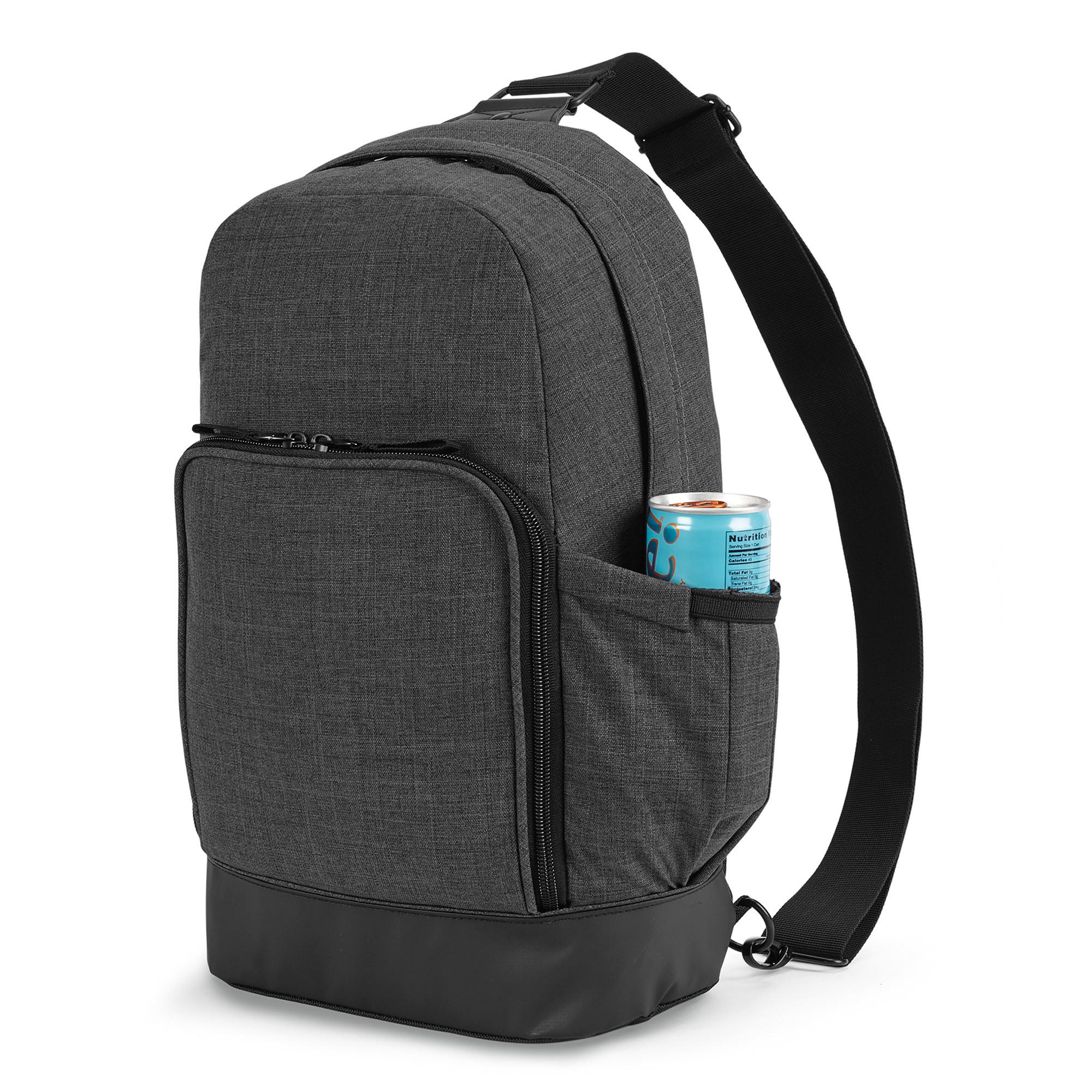 Heritage Supply 5507 - Tanner Sling Bag