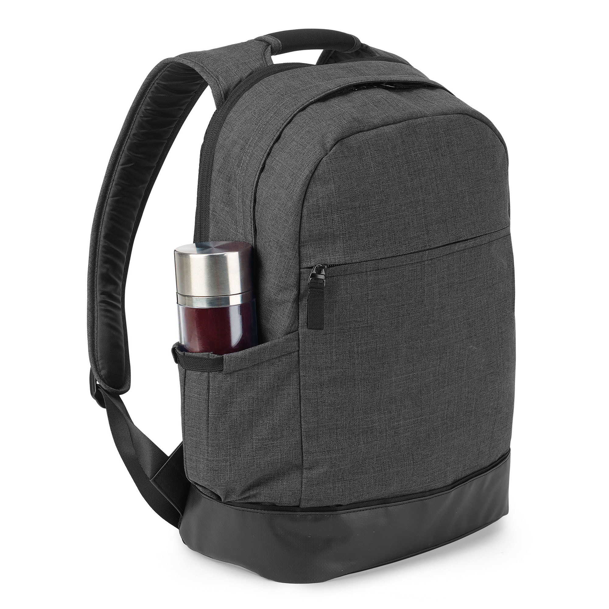 Heritage Supply 5510 - Tanner Computer Backpack