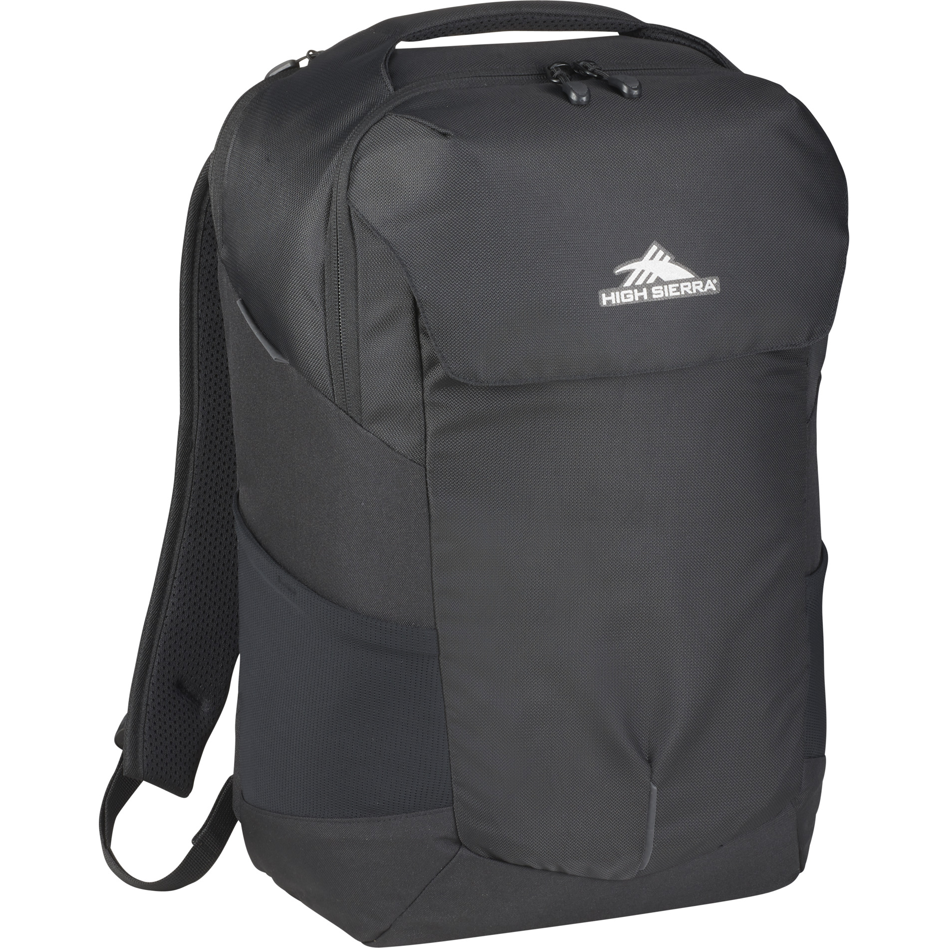 "High Sierra 8052-88 - Access 15"" Computer Backpack"