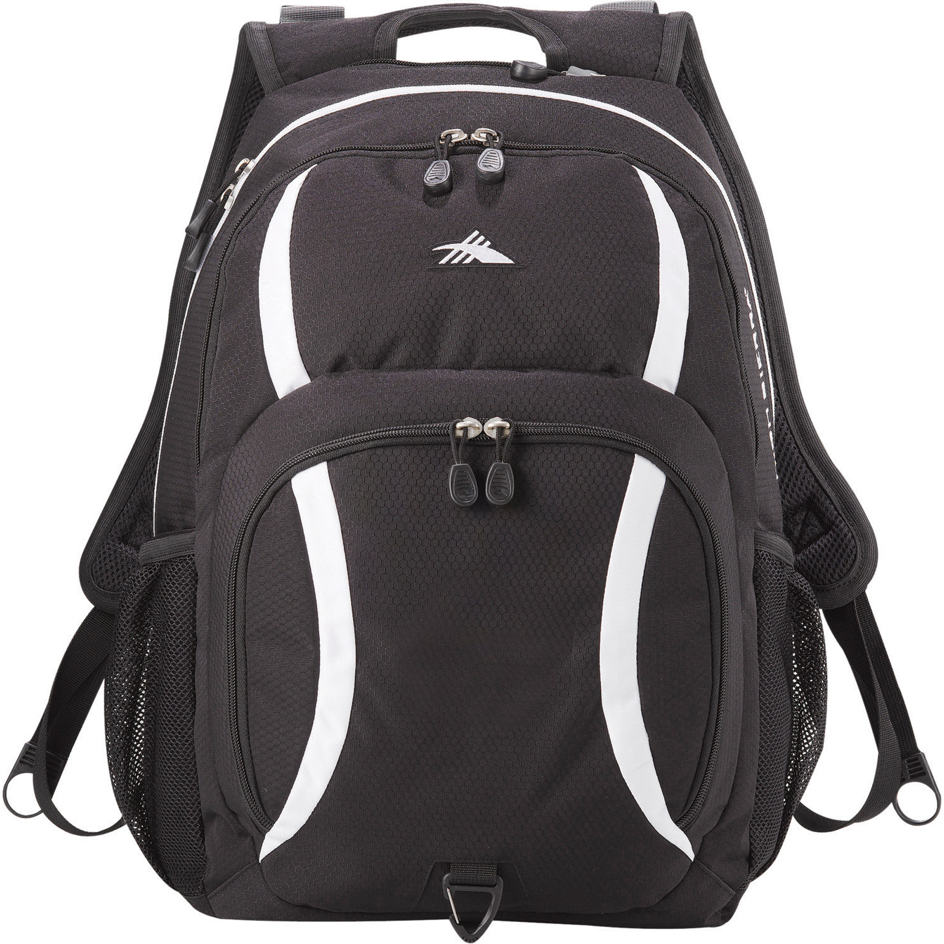 "High Sierra 8051-13 - Garrett 17"" Computer Backpack"