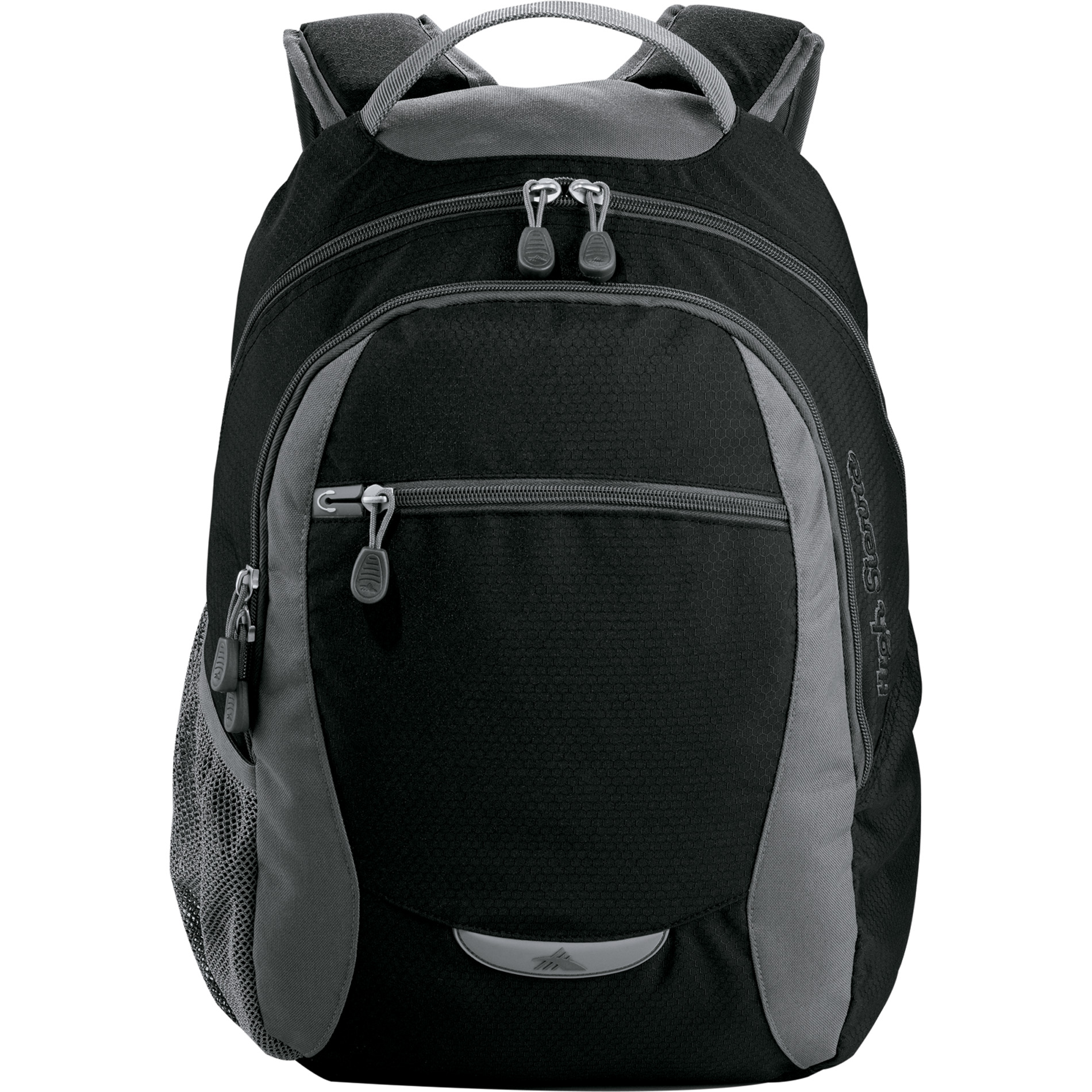 High Sierra 8051-98 - Curve Backpack