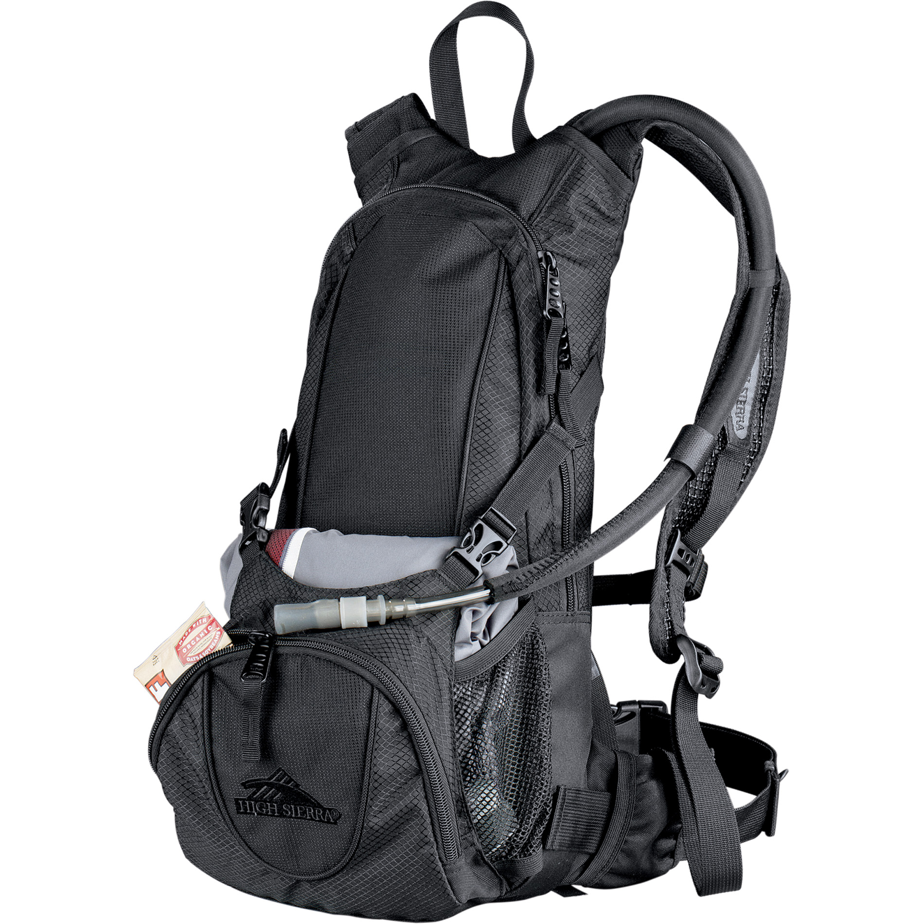 High Sierra 8050-54 - Drench Hydration Pack
