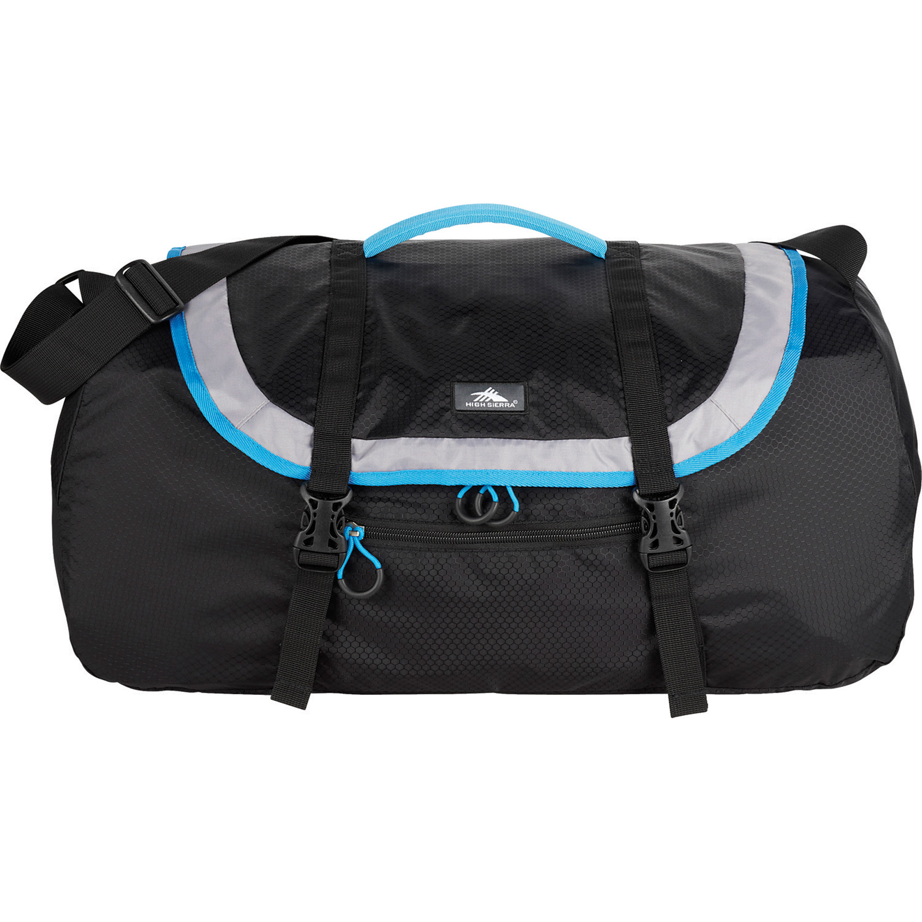 "High Sierra 8052-26 - 40L Pack-n-Go 23"" Duffel Bag"