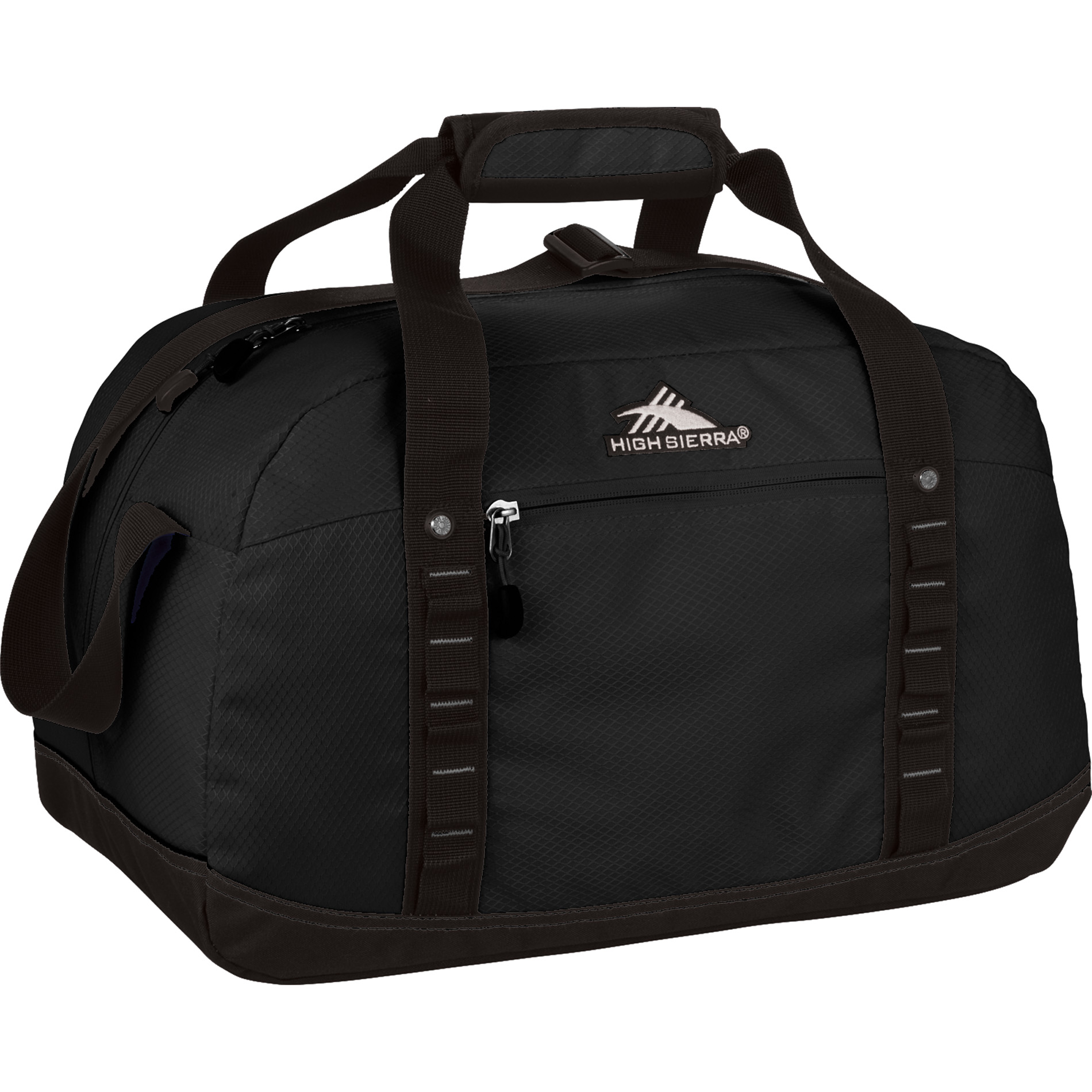 "High Sierra 8052-55 - Free Throw 21.5"" Duffel Bag"