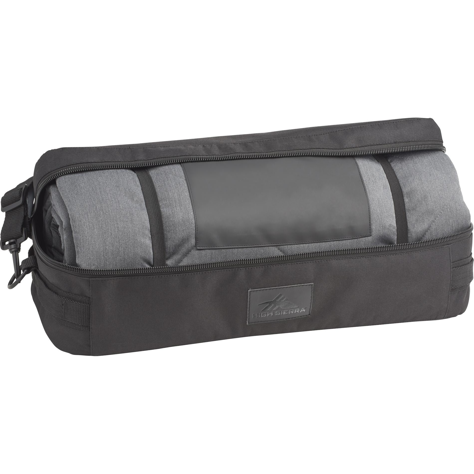 High Sierra 8052-85 - Oversized Heavy Duty Blanket with ...