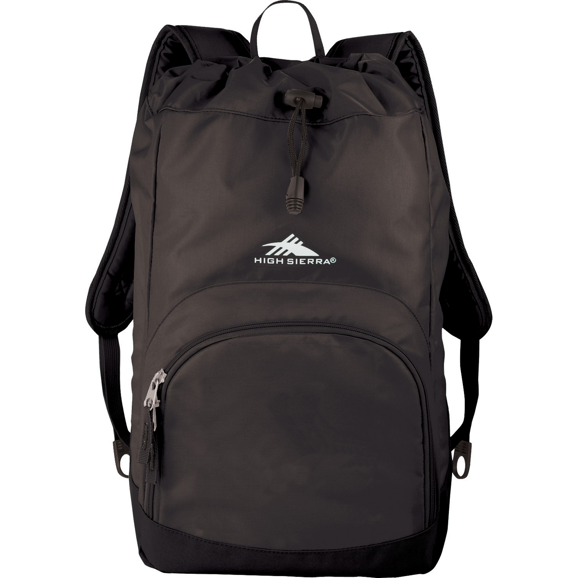 High Sierra 8051-52 - Synch Backpack