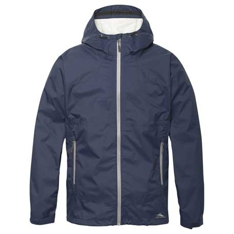 High Sierra TM12451 - Men's HS Isle Lightweight Jacket