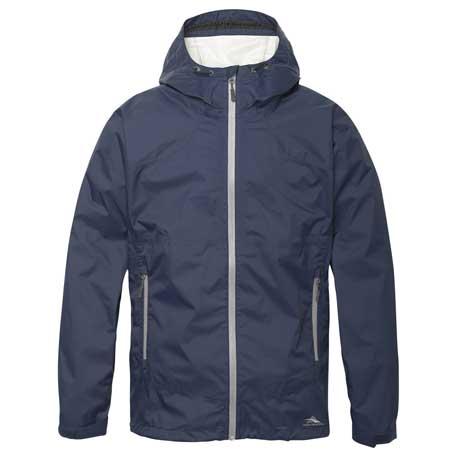High Sierra TM12451 - Men's HS Isle Lightweight Jacket