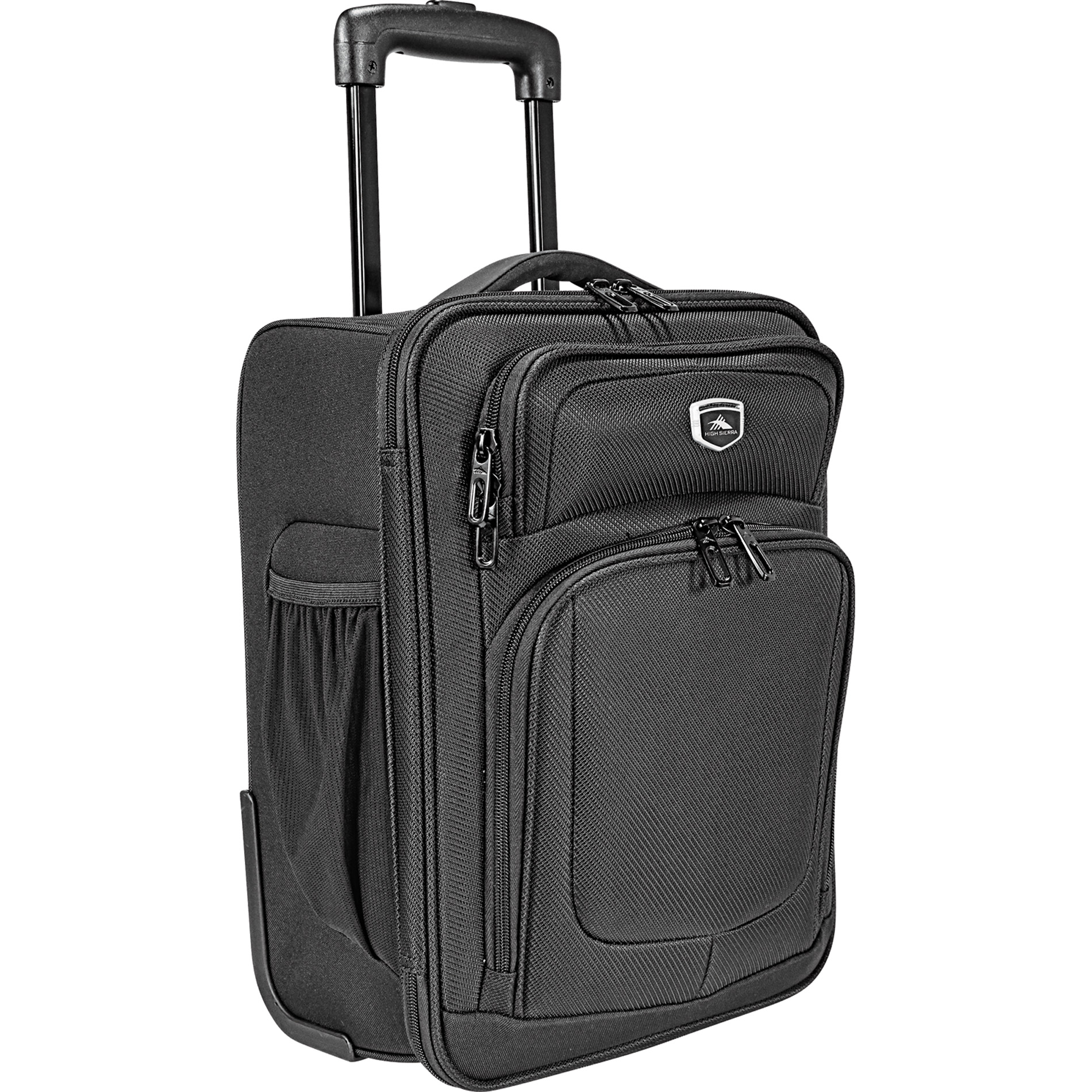 High Sierra 8053-05 - Underseat Luggage