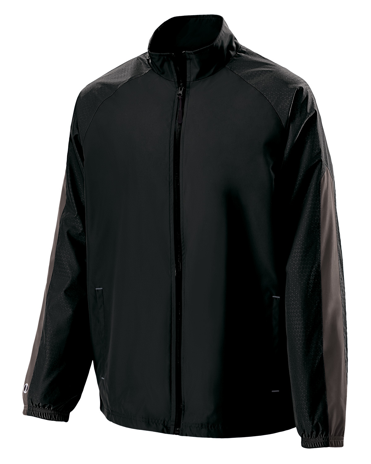Holloway 222212 - Youth Polyester Bionic Jacket