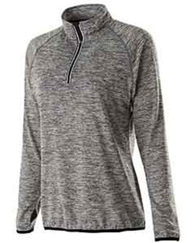 Holloway 222300 - Ladies' Force Training Top