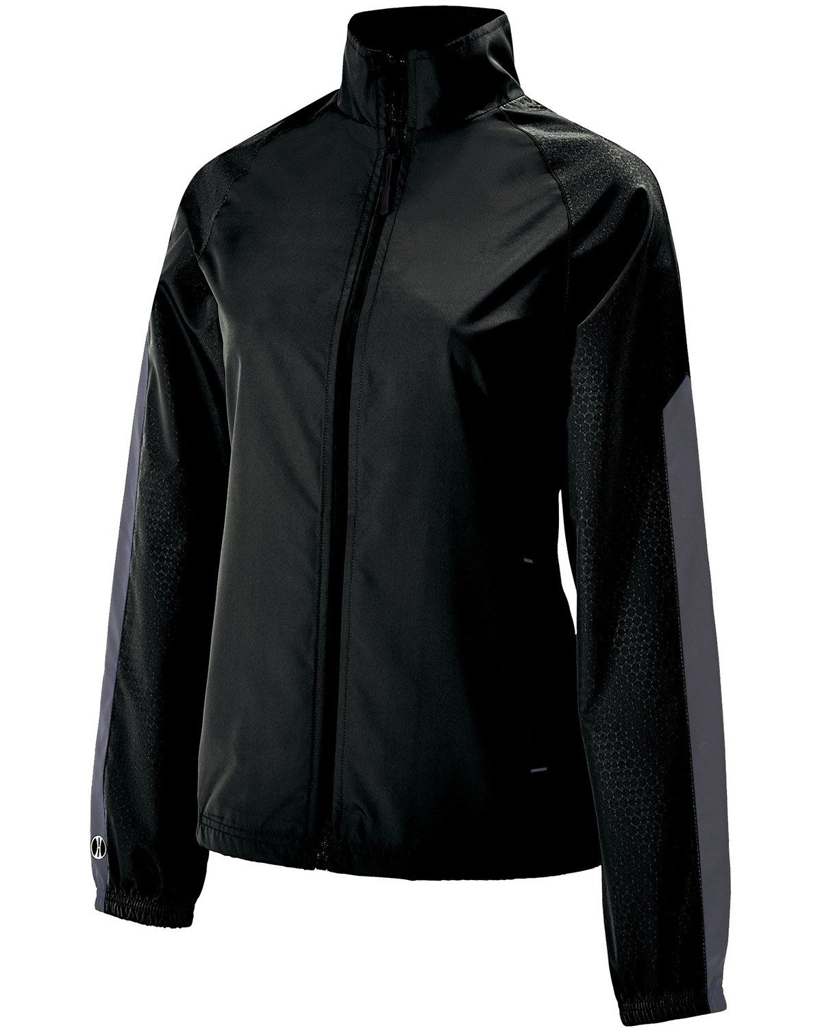 Holloway 222312 - Ladies' Polyester Bionic Jacket