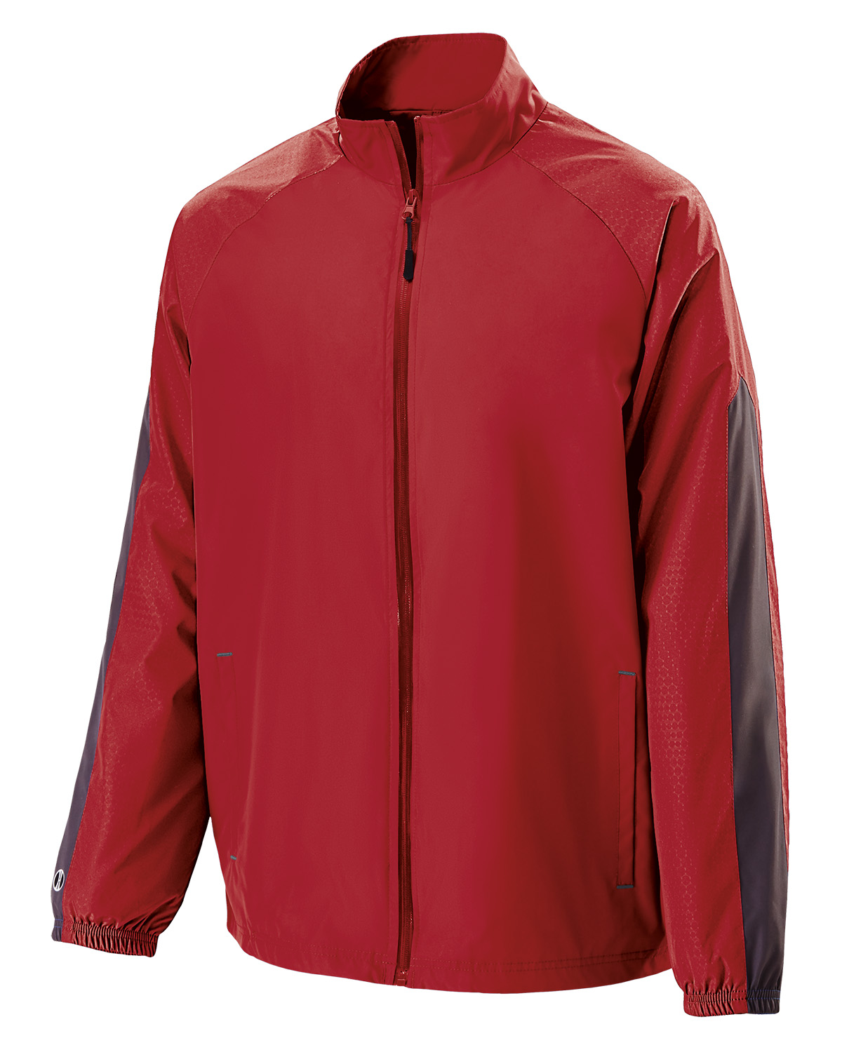 Holloway 222412 - Adult Polyester Bionic Jacket