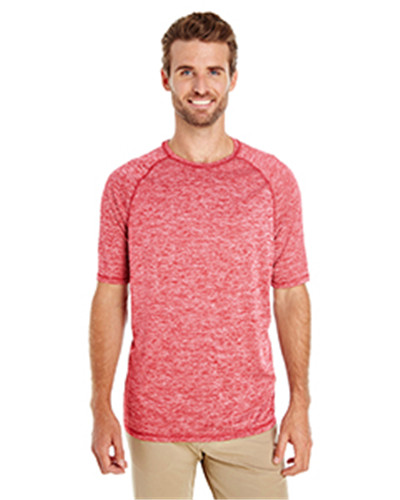 Holloway 222522 - Men's Electrify 2.0 Short-Sleeve