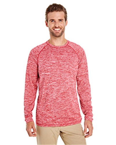 Holloway 222524 - Men's Electrify 2.0 Long-Sleeve