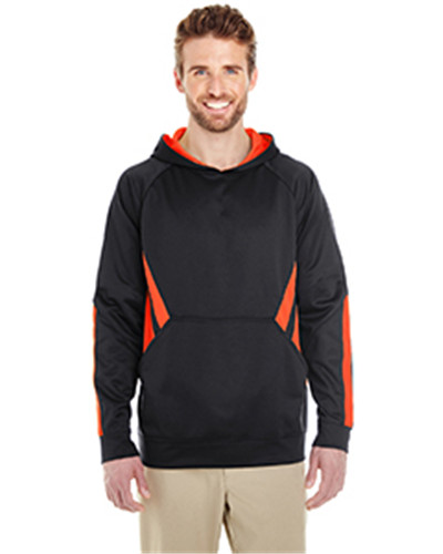 Holloway 222533 - Men's Argon Hoodie