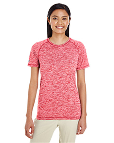 Holloway 222722 - Ladies' Electrify 2.0 Short-Sleeve