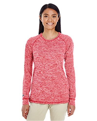 Holloway 222724 - Ladies' Electrify 2.0 Long-Sleeve
