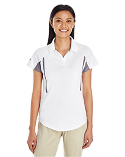 Holloway 222730 - Ladies' Avenger Short-Sleeve Polo