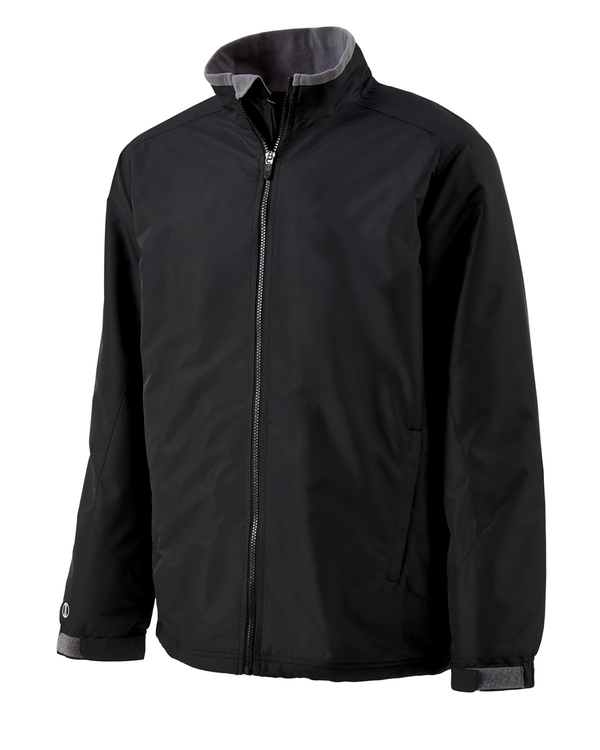 Holloway 229002 - Adult Polyester Full Zip Scout 2.0 Jacket